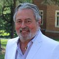 Tom  Cosse