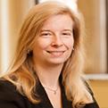 Monika  Kukar-Kinney