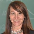 Angela  VanDerwerken